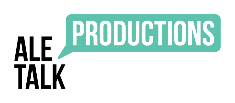Video Production Company - Corporate Video Bristol London