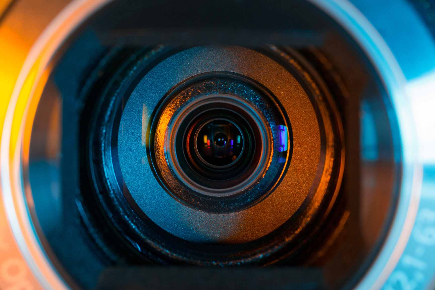 5 Video Marketing Tips To Grow Your Business Online