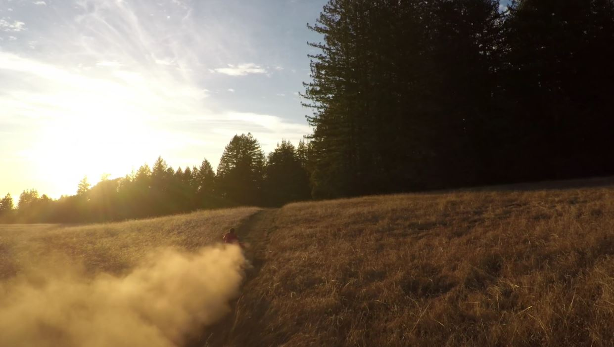 GoPro To Release Quadcopter – New Teaser Footage